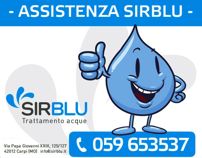 assistenza-sirblu-carpi-modena_bologna
